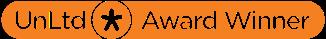 UnLtd-AwardWinner_Orange_3000px