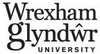 wrexham-glyndwr-university-1-800x438