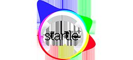 startle-logo